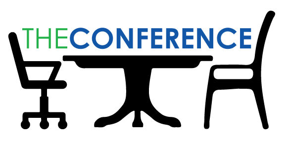THE-CONFERENCE-LOGO.png
