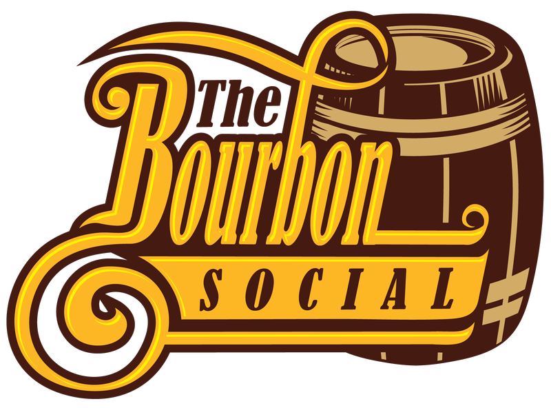 #55%20the%20bourbon%20social_preview.png