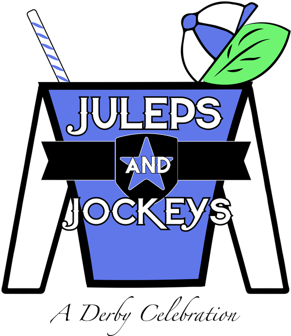 Juleps&Jockeys_Logo_preview.png