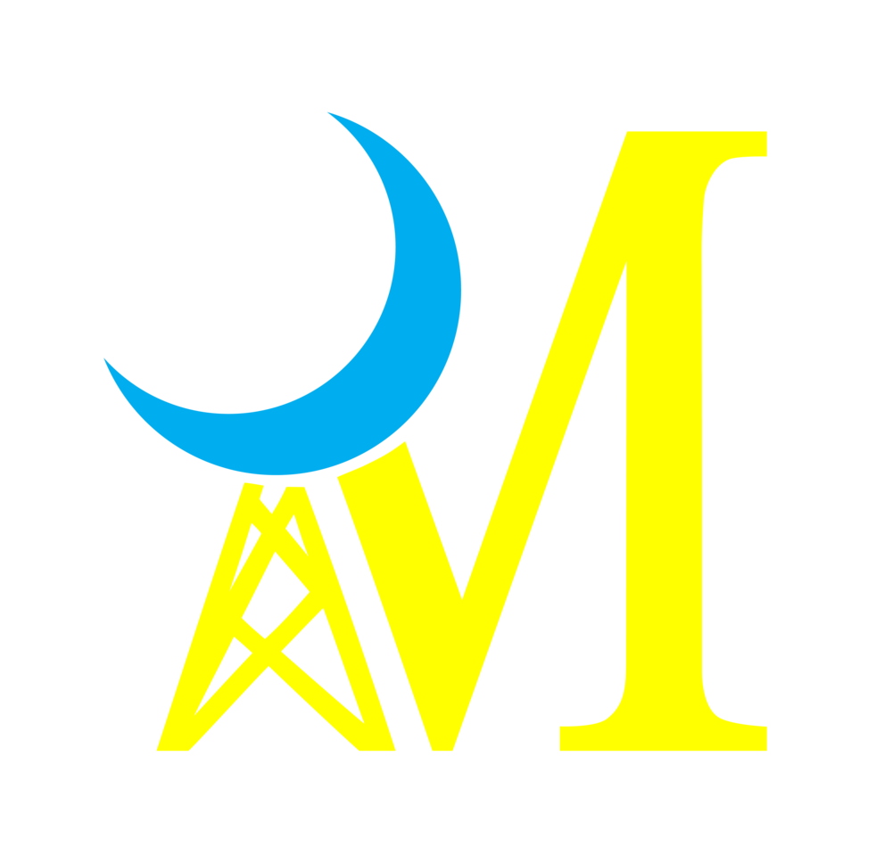 M Logo Digital-01.png
