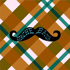 Stache%20Bash_preview.jpeg