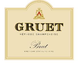 gruet.PNG