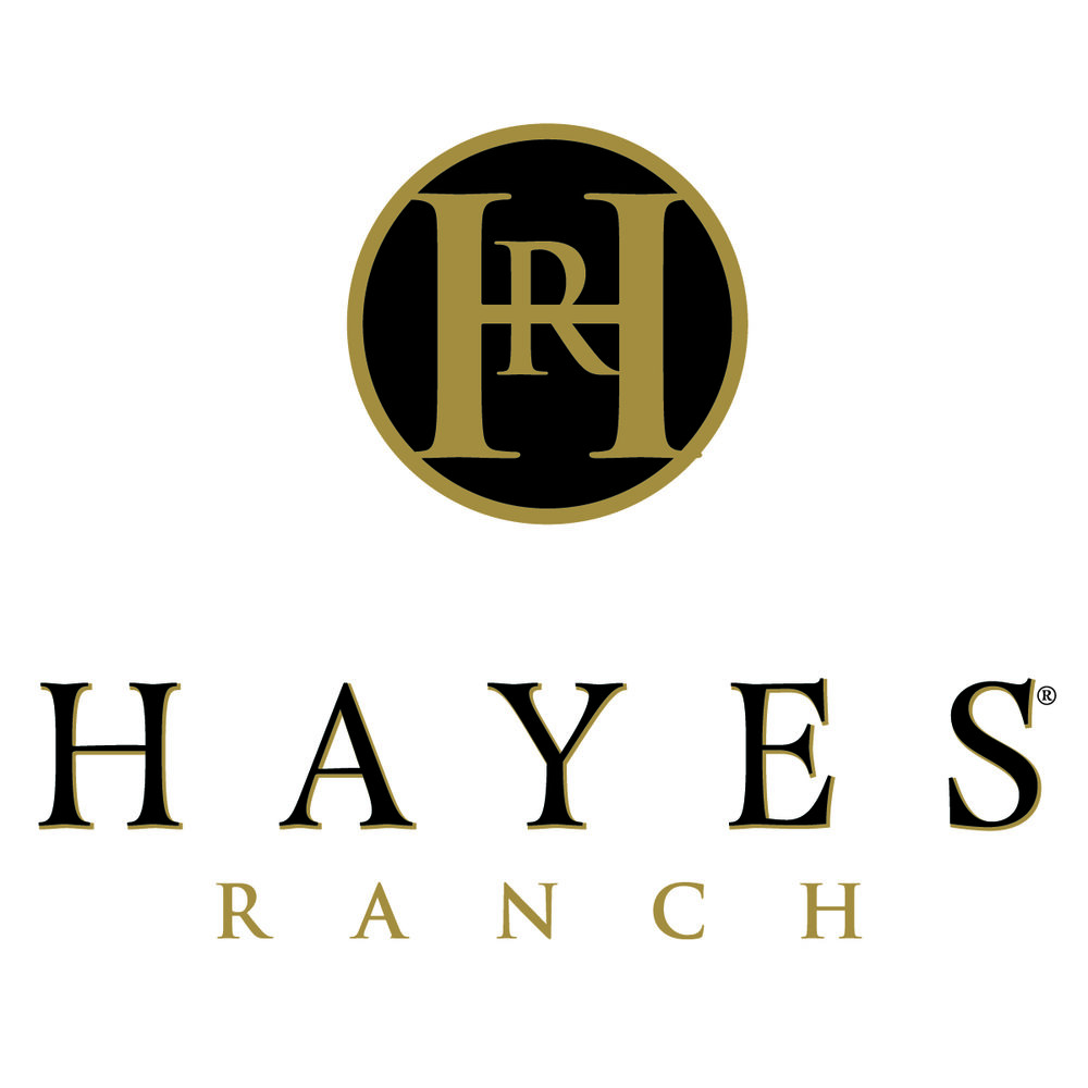Hayes_Ranch_Logo_Lock_CMYK_300dpi.jpg