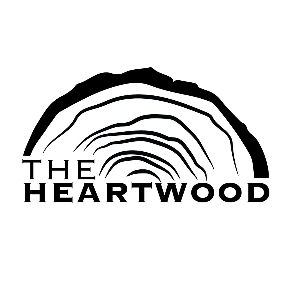 heartwood_logo.jpg