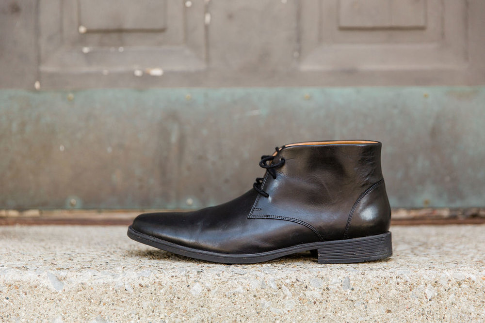 ShoesJan2019-3.jpg