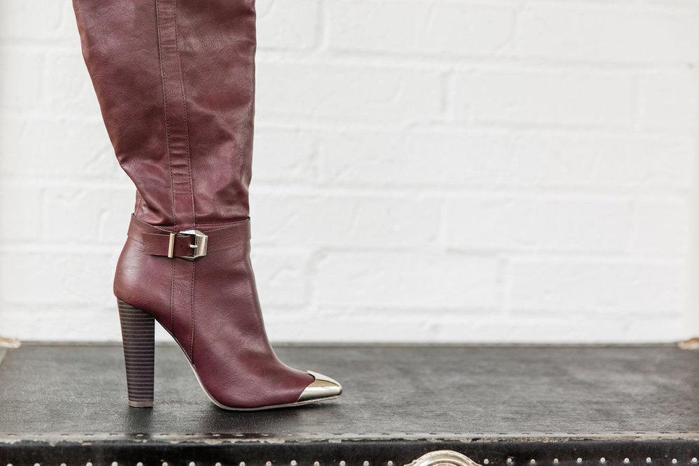 ShoesJan2019-5.jpg