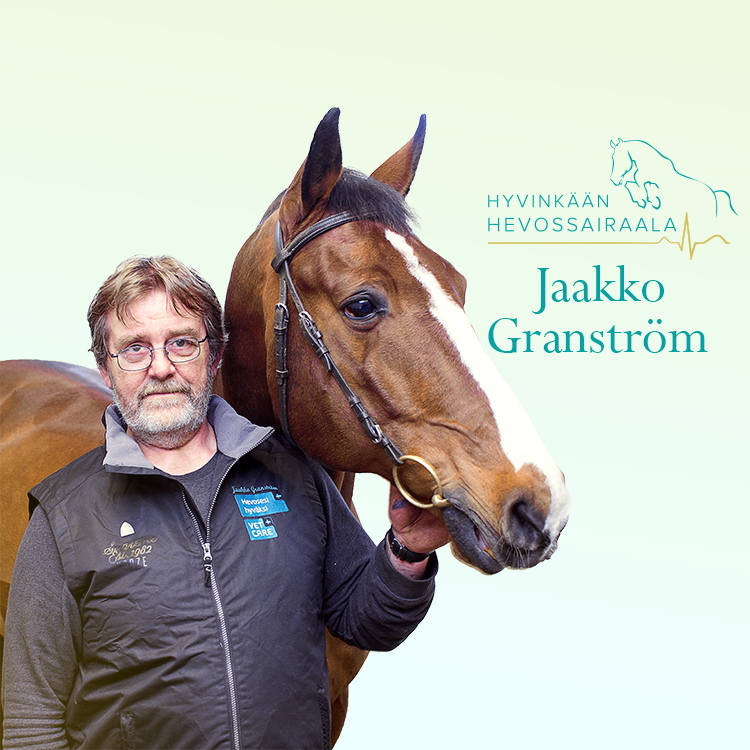 Jaakko Granström.jpg