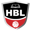 The Historical Basketball League