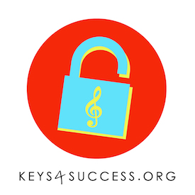 Keys 4 Success