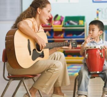 http_%2F%2Fi.huffpost.com%2Fgen%2F1872666%2Fimages%2Fn-MUSIC-TEACHER-628x314.jpg