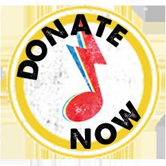 donate@2x-circle.png