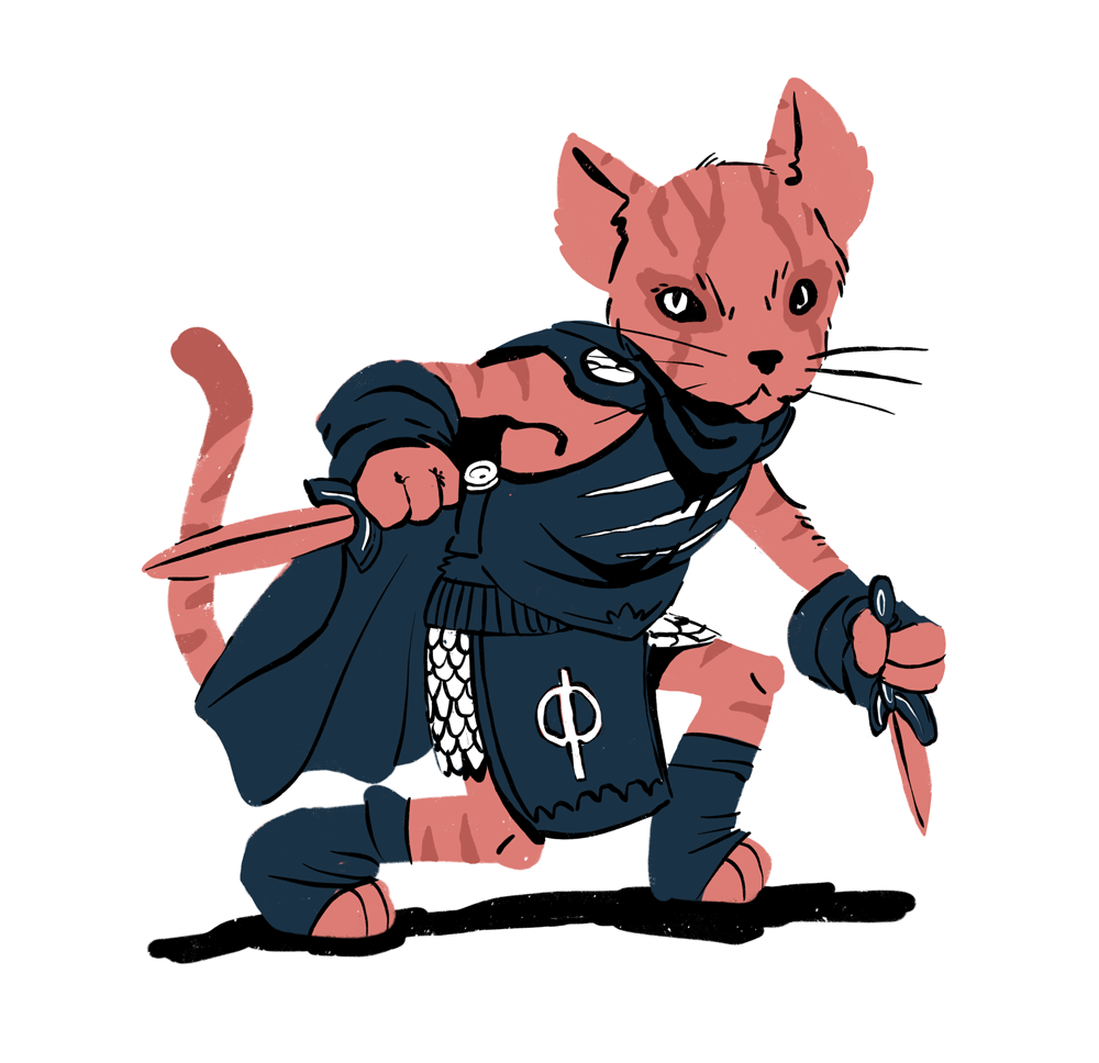 Tabaxi_.png