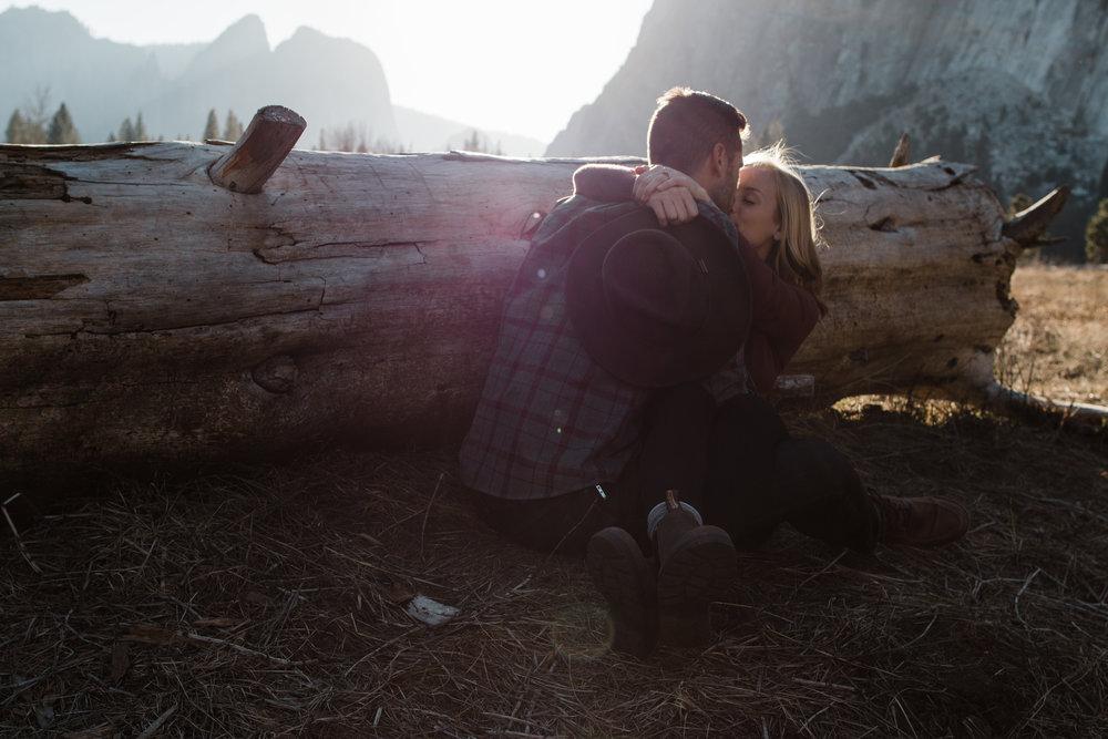 intimate-wedding-adventure-elopement-utah-colorado-california-photographer