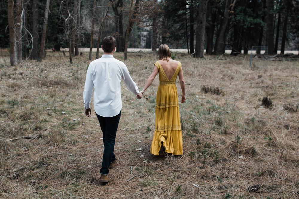 intimate-wedding-adventure-elopement-utah-colorado-yosemite-california-engagement-photographer