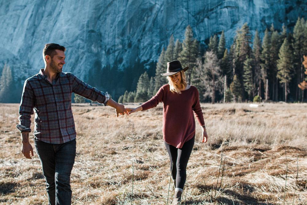 intimate-wedding-adventure-elopement-utah-colorado-yosemite-california-photographer