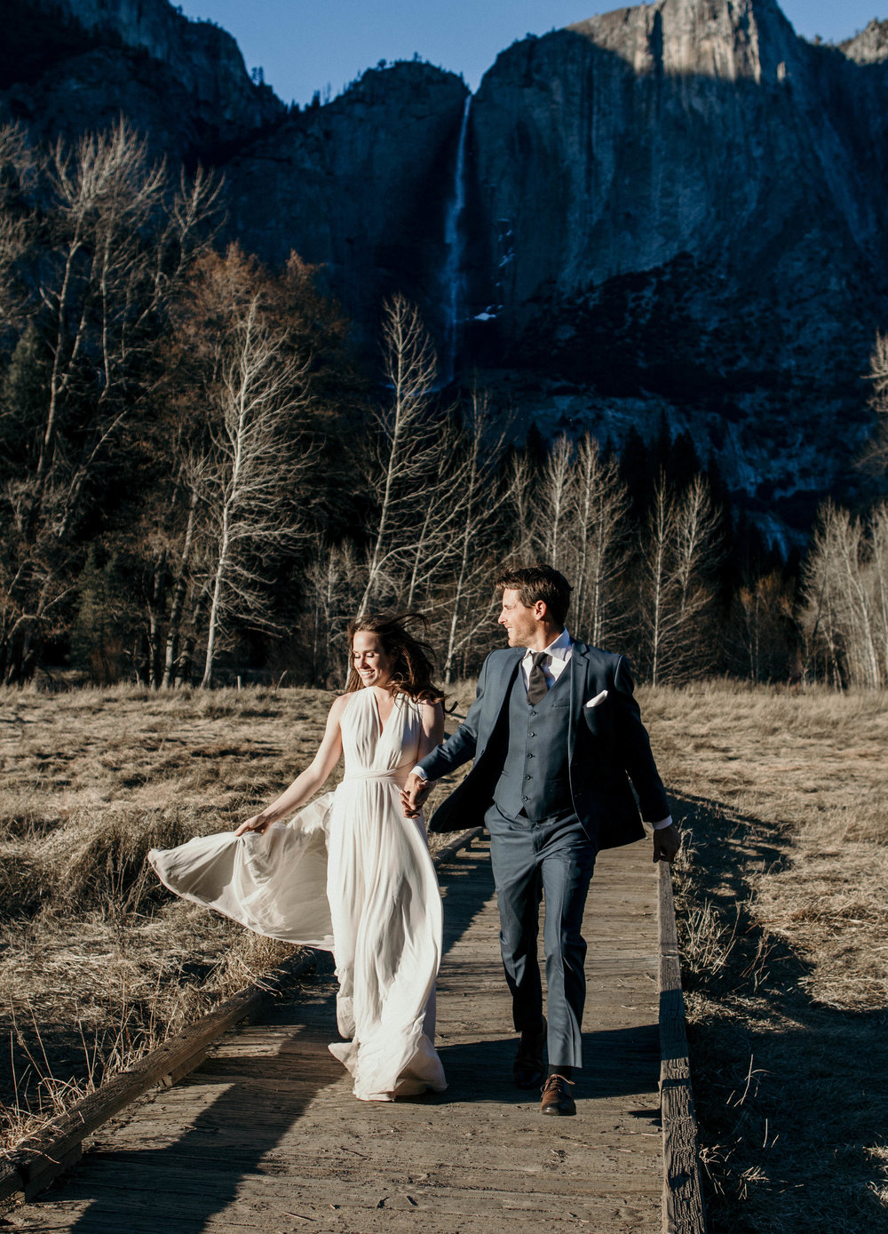 destination-adventure-elopement-wedding-yosemite-california-photographer