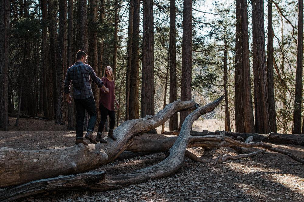 Yosemite-california-elopement-engagment-adventure-session-photographer-utah-wedding-photographer
