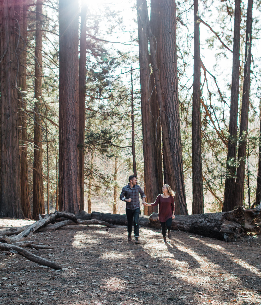 Yosemite-california-elopement-engagment-adventure-session-photographer-colorado-elopement-photographer-utah-elopement-photographer