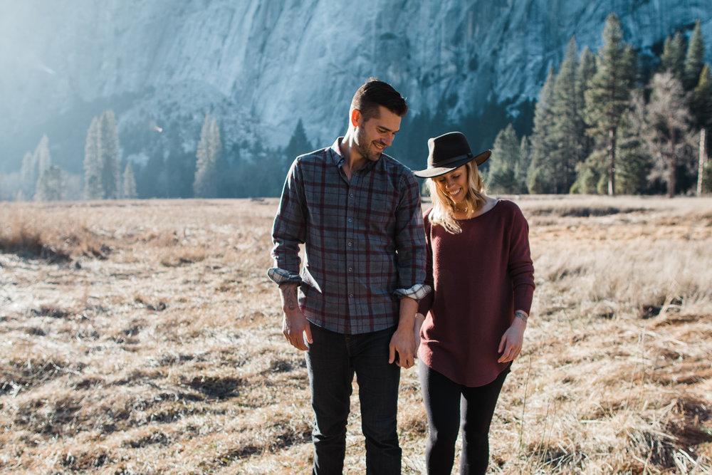 Yosemite-california-elopement-engagment-adventure-session-photographer-colorado-elopement-photographer-utah-elopement-photographer-van-life
