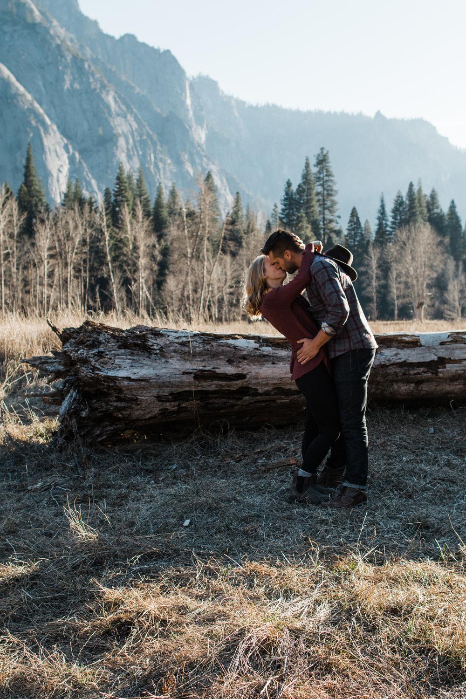 Yosemite-california-elopement-engagment-adventure-session-photographer-colorado-elopement-photographer-utah-elopement-photographer-van-life-sprinter-van