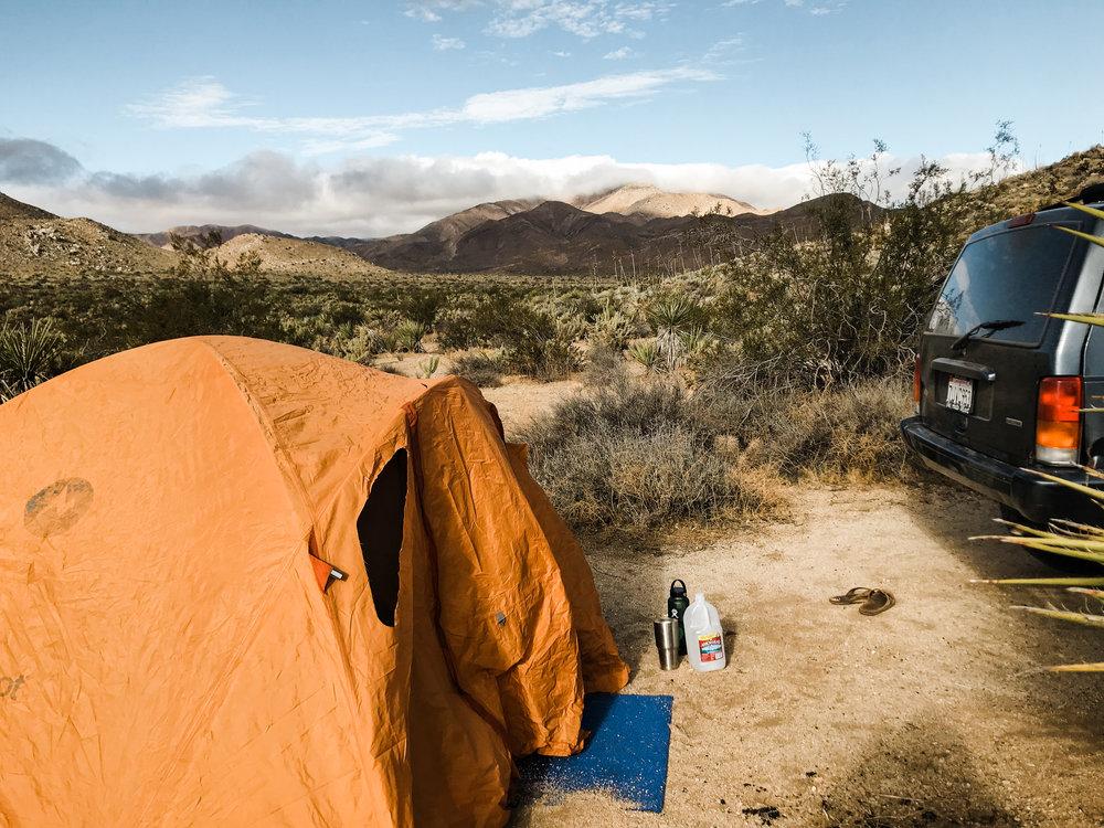 yosemite-destination-elopement-photographer-sedona-arizona-travel-elopement-photographermoab-utah-desert-elopement-wedding-photographer-colorado-elopement-photographer