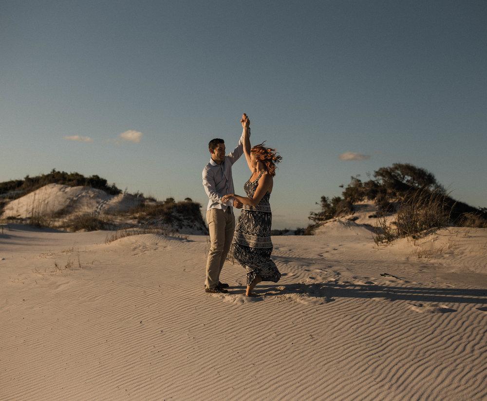 east-coast-elopement-photographer-florida-elopement-photographer-adventure-wedding-photographer-colorado-hiking-elopement-joshua-tree-national-park-elopement-desert-elopement-photographer