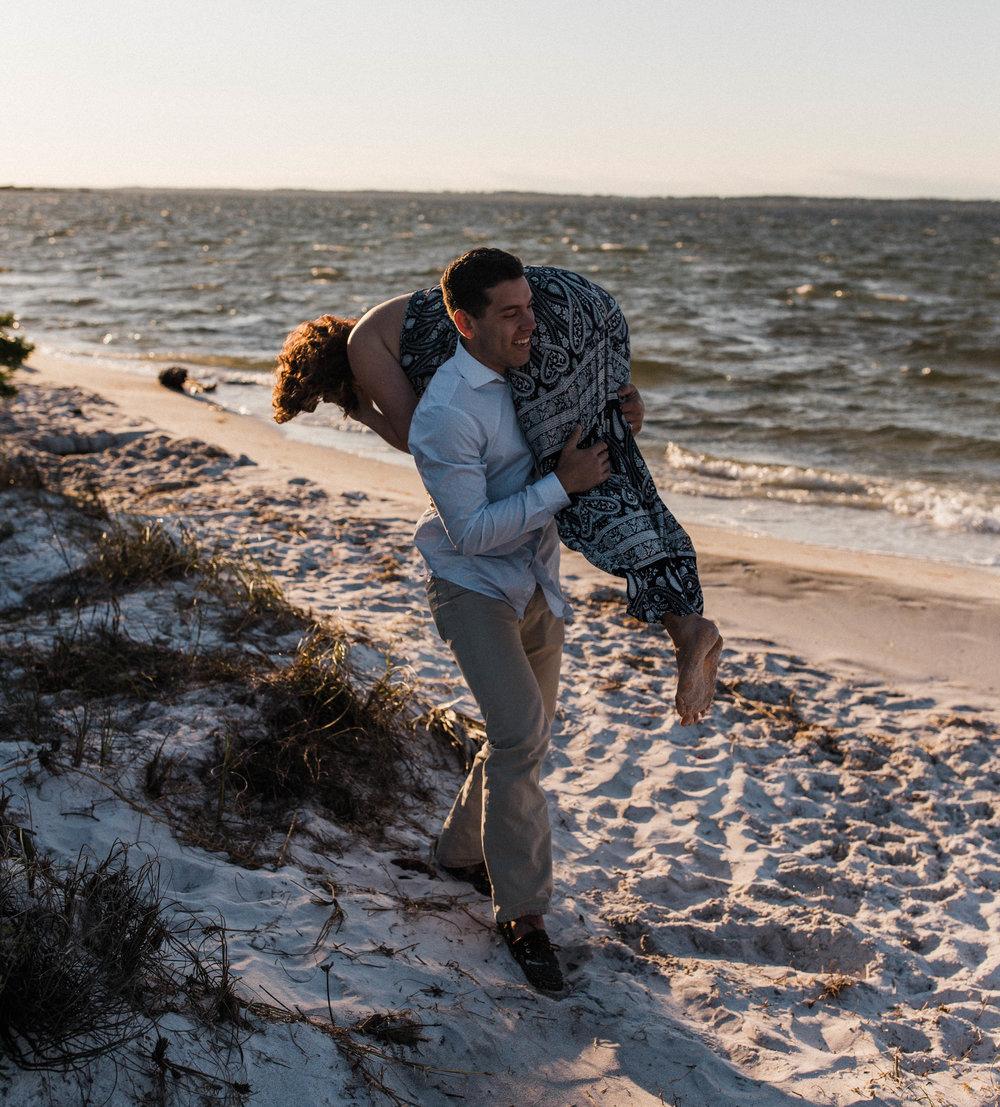 florida-sand-dunes-elopement-photographer-desert-sand-dunes-elopement-east-coast-elopement-photographer-sand-dunes-engagement-session