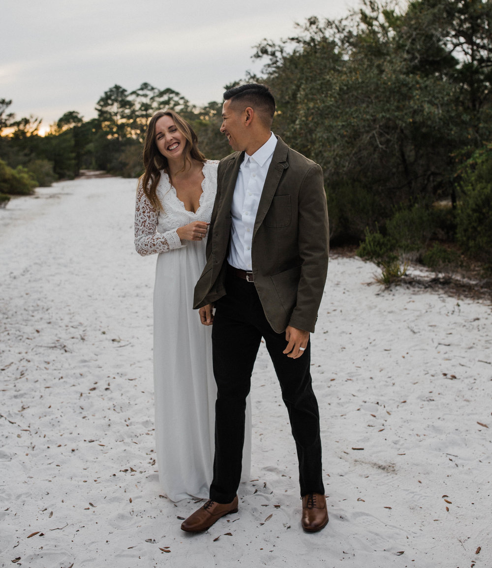 Florida-elopement-pensacola-wedding-photographer-perdido-key-wedding-photographer-yosemite-elopement-wedding-photographer-big-lagoon-state-park-wedding-photographer