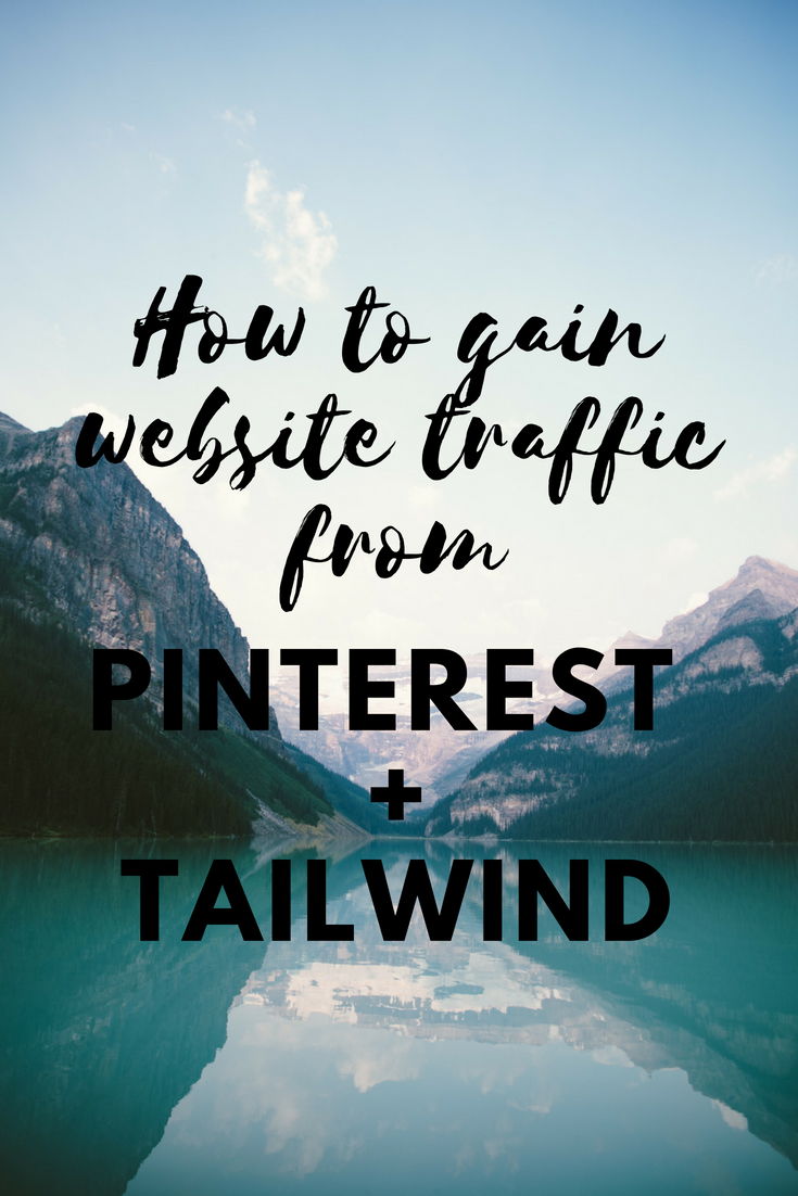 The easiet way to increase website and blog traffic