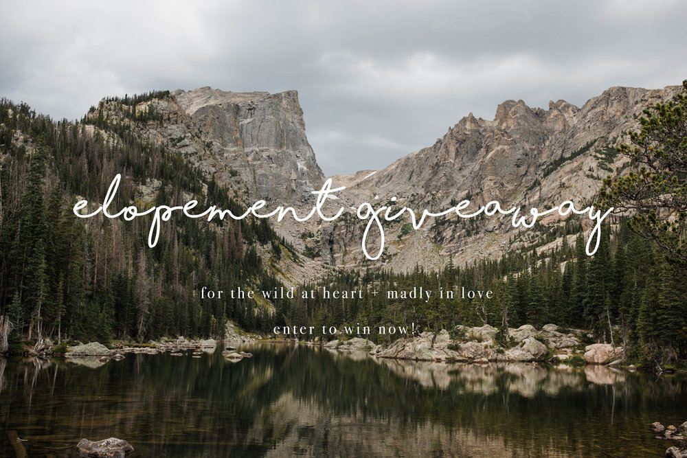 free-adventure-elopement-photography-giveaway