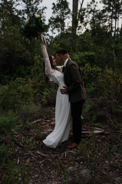 Adventure wedding + elopement photographer// Big Sur Elopement // ELOPEMENT GIVEAWAY