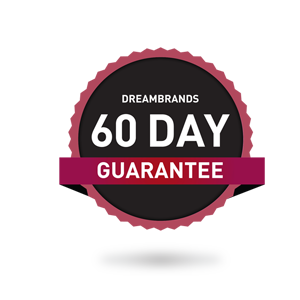 60 day Guarantee pink 2 smaller.png