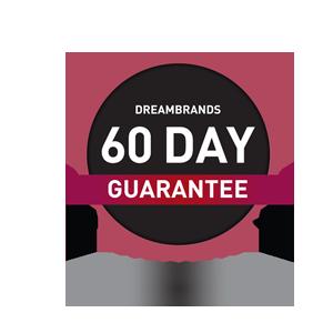 60 day Guarantee pink 2 smaller.png
