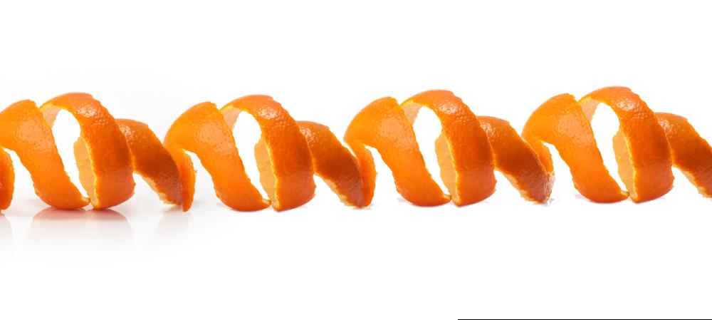 orange peals 2.png