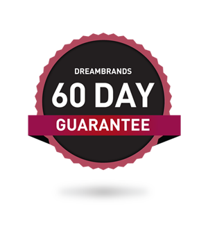 60 day Guarantee pink smaller.png