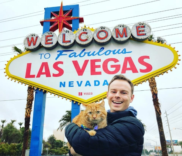 Max Vegas.jpg
