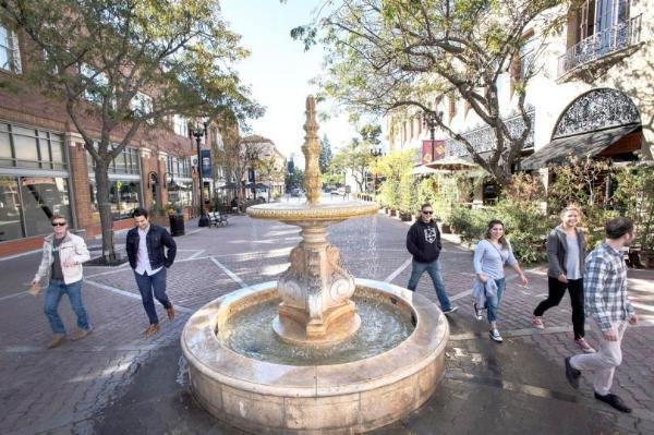 Santa Ana OC.jpg