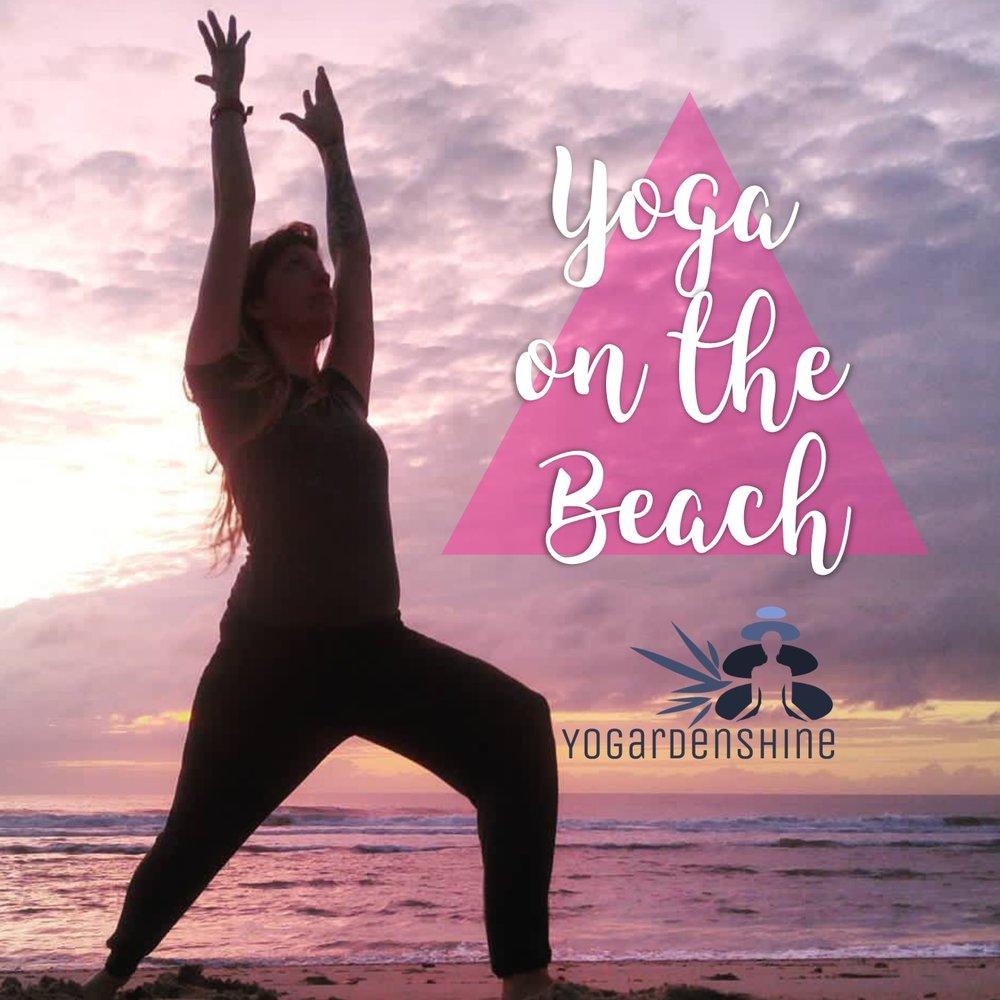 Yoga on the Beach Description.jpg