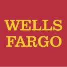 wells_fargo_final-2.jpg