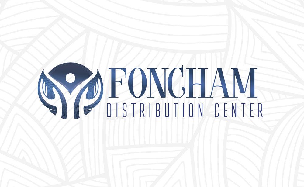 logo---foncham-distribution.jpg