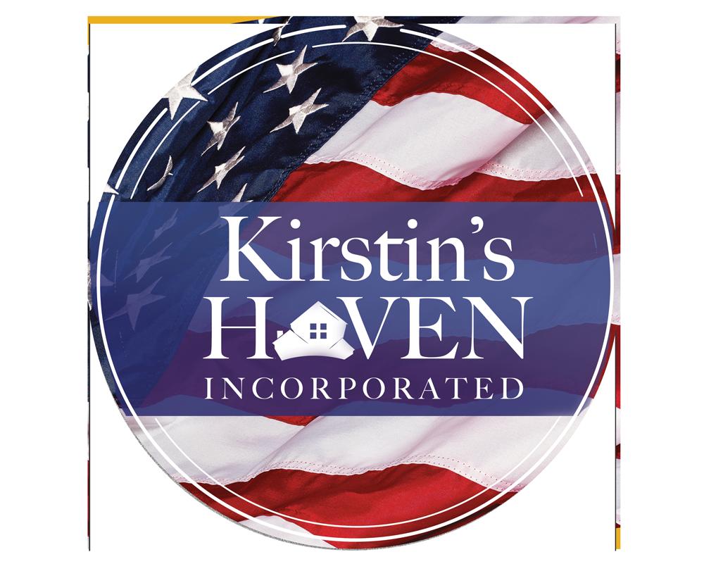 logo-kirstinshaven2017.png