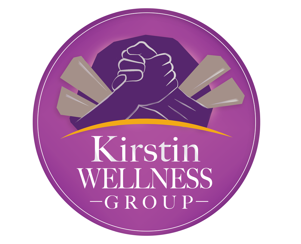 logo-kirstinwellness2017.png