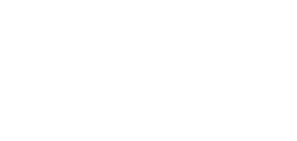 whitelogo-fonchamdistribution3000x1845.png