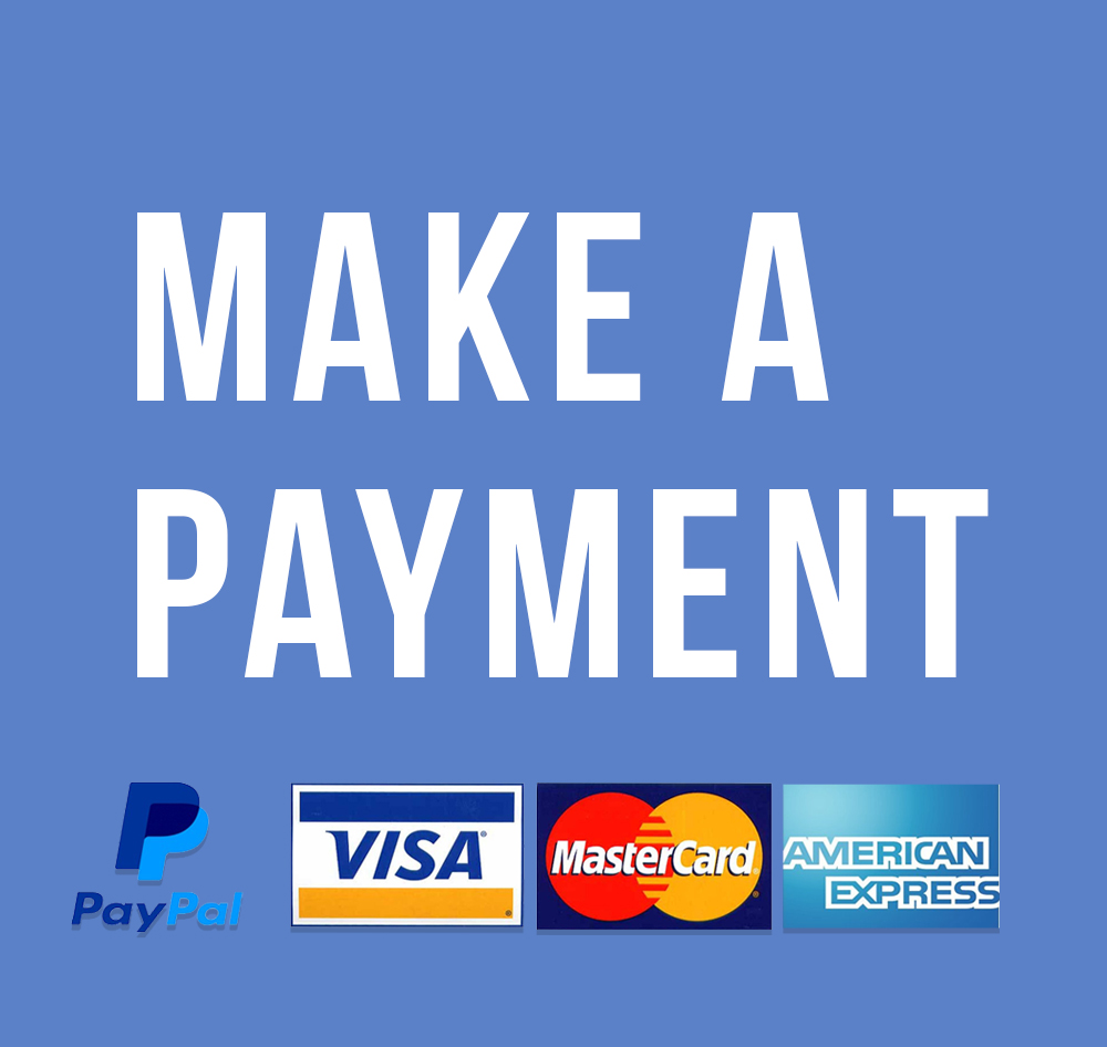 blue make a payment graphic.jpg