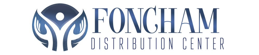 transparentlogo-fonchamdistribution1000X615.jpg