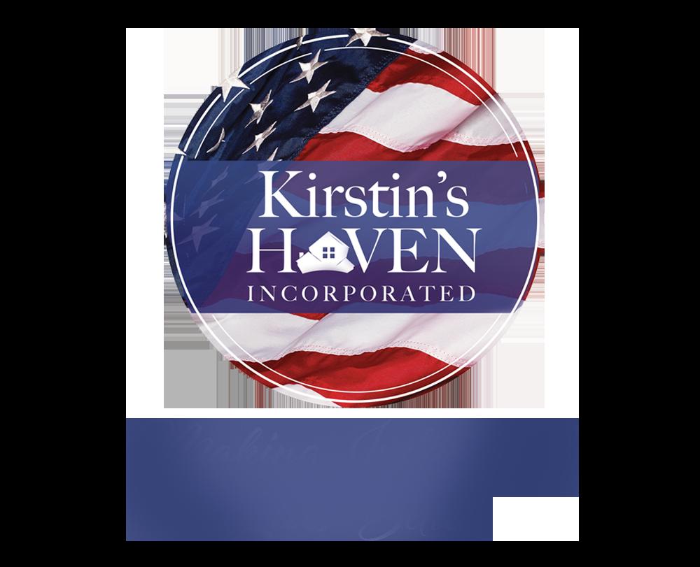 logo-kirstinshavenwithslogan.png