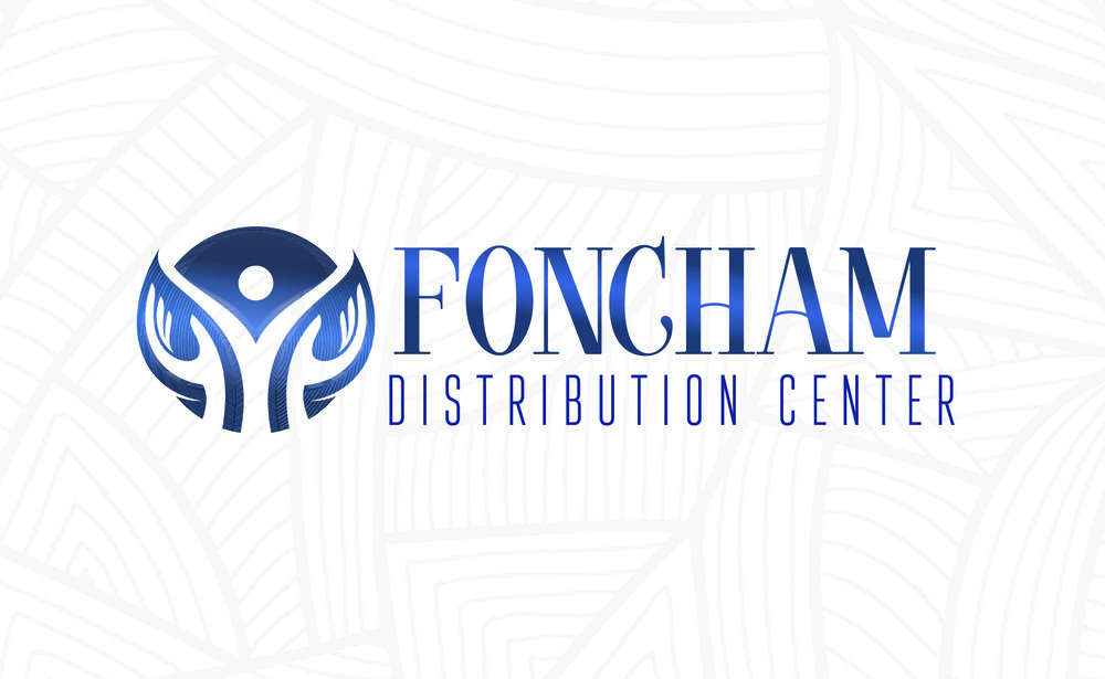 logo - foncham distribution.jpg