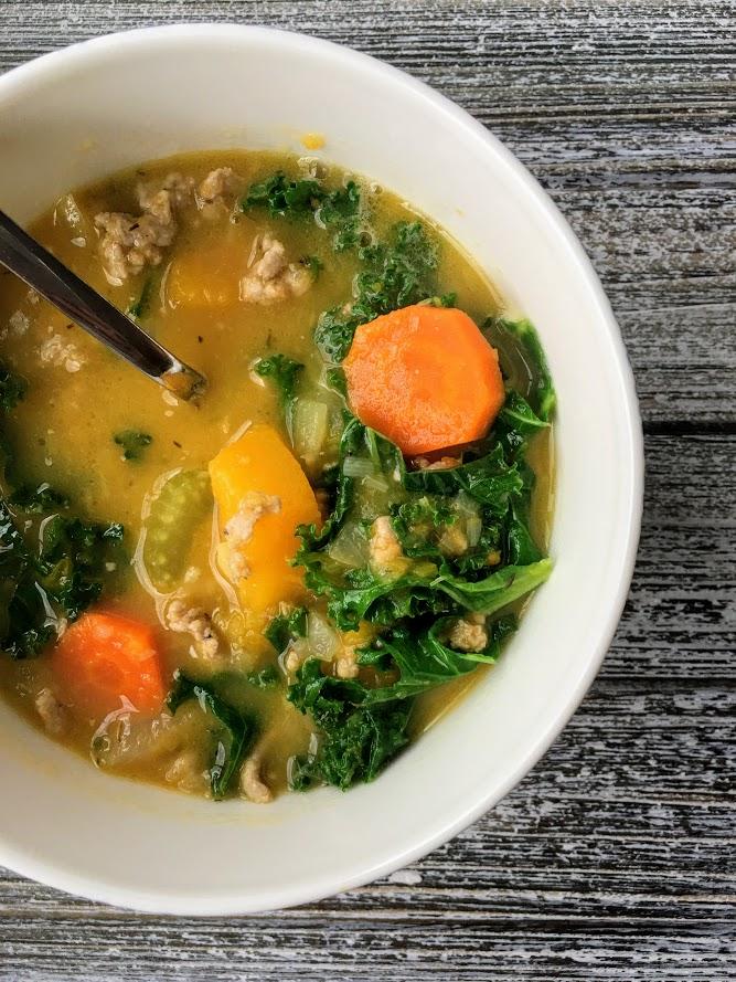 soup bowl.JPG