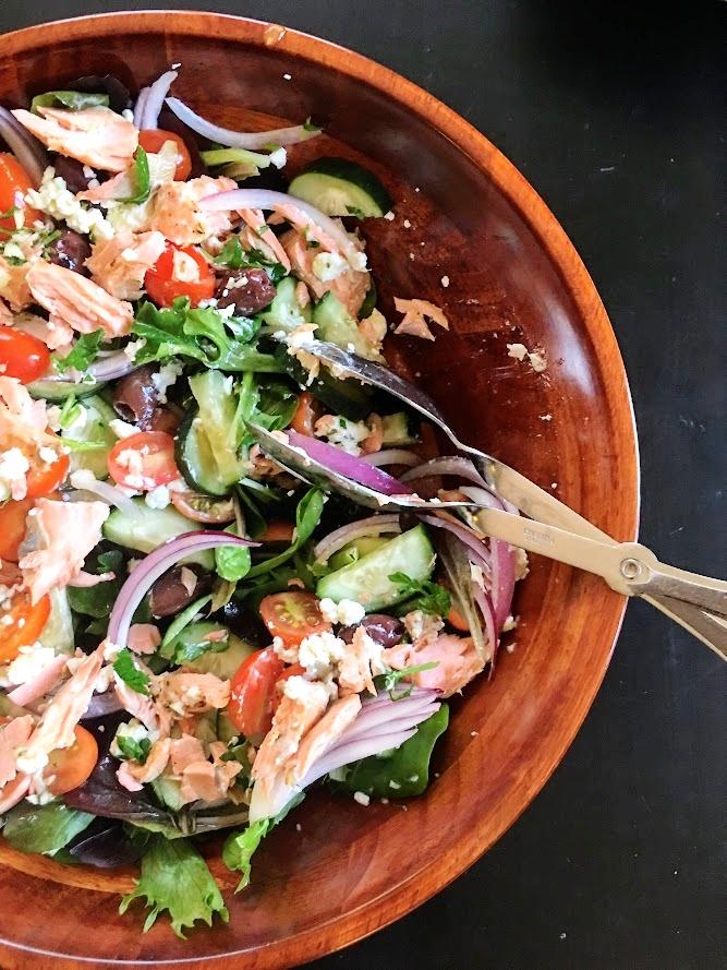 mediterranean salmon salad 2.JPG