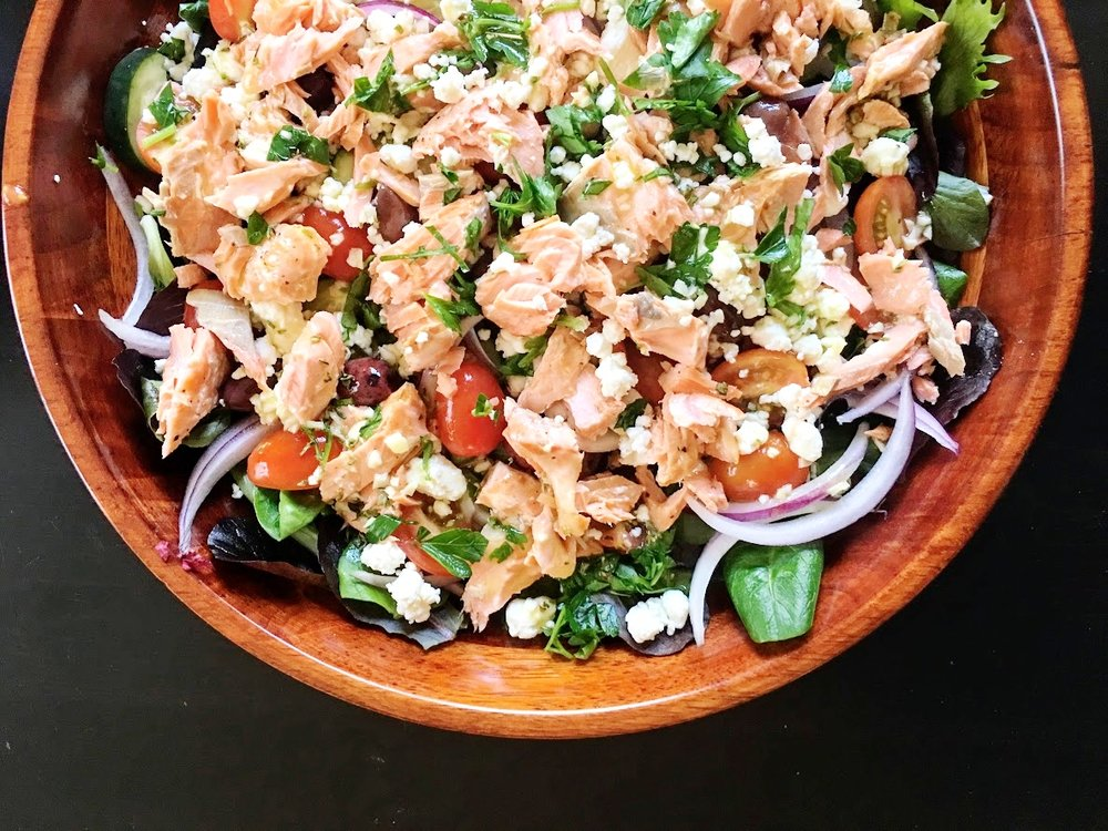 salmon med salad 3.JPG
